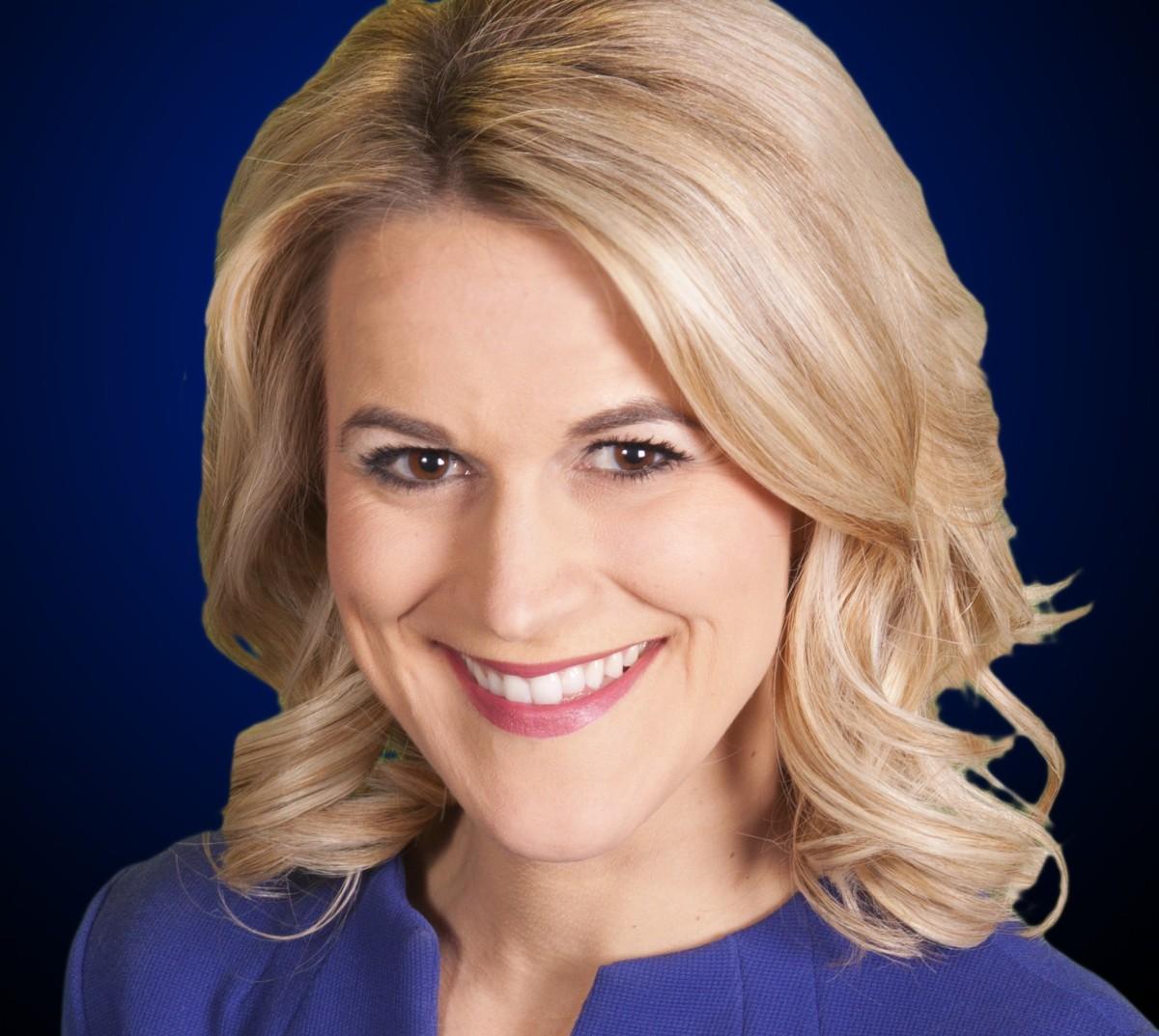 Danielle lewis attorney - Danielle Lewis Attorney 18